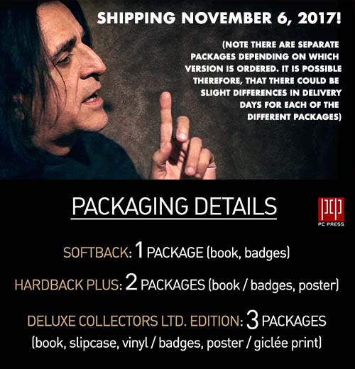 totm-packaging-WEB