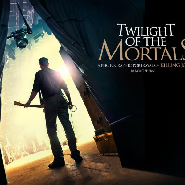 twilight-of-the-mortals-cover1