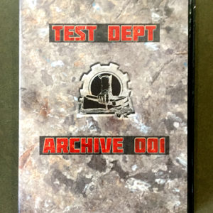 test-dept-archive001a