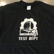 test-dept-classic-t-2