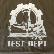 test-dept-classic-t-3b