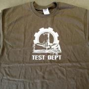 test-dept-classic-t-4